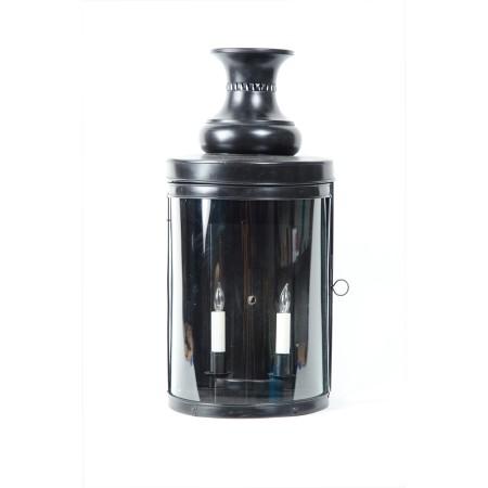 Virginia Metal Crafters Lantern