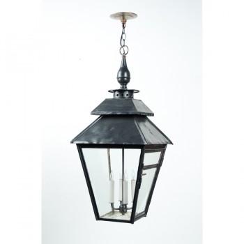 English Hanging Lantern
