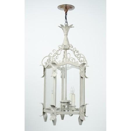 English Hall Lantern